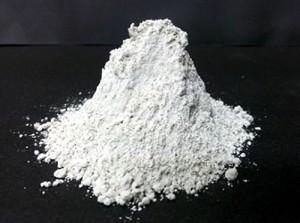 硫酸バリウム(bariumu sulfate  BaSO2)