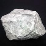 炭酸カルシウム(calcium carbonate)_結晶化_進んでいない